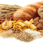 Intolérance au gluten: juste une mode?
