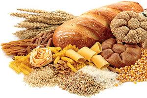 """Résultat de recherche d'images pour """"intolerance au gluten"""""""
