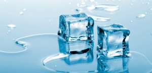 glace-pure